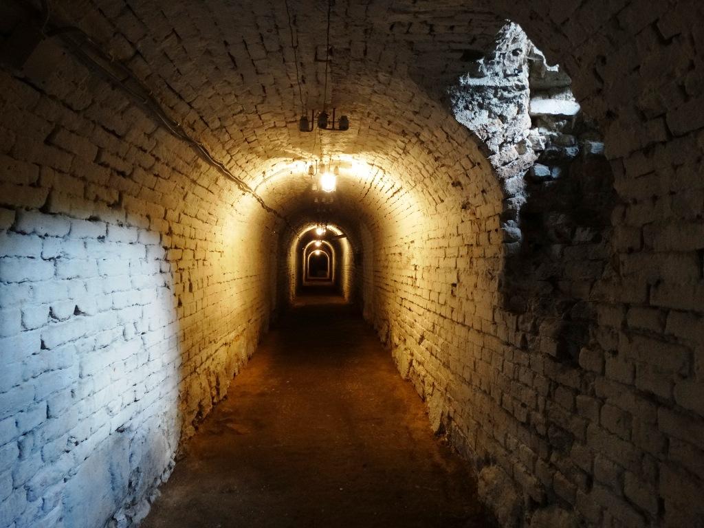 Картинки по запросу підземелля василіан